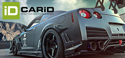 Nissan Accessories at CARiD.com